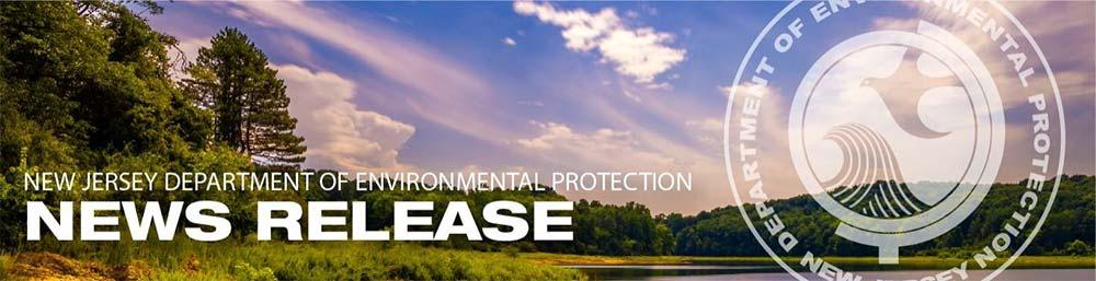 NJ-dept-environmental-protection-news-release